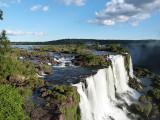18D14N South America - Argentina, Brazil, Bolivia & Peru (Summer)