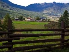 11D10N Amazing Bhutan