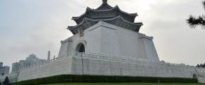 6D Enchanting Taiwan