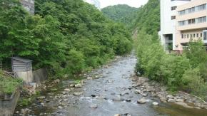 6/7Days Relax Hokkaido