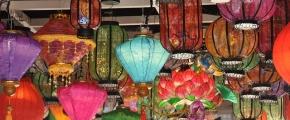 9D7N Guilin Yangshuo Scenic Tour