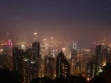 Hong Kong: 3 Days 2 Nights Free & Easy (CX)