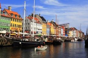 11D8N Sights Of Scandinavia (Summer)