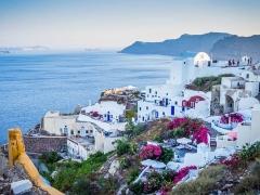 12D10N Greece with Zakynthos Island