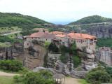 11D8N Romantic Greece (Summer)