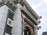 3D2N HO CHI MINH FREE & EASY