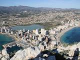 Guaranteed Tour 9 Days Enchanting Spain & Portugal Tour