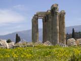 10D7N SCENIC GREECE