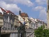 10D7N Scenic Eastern Europe (Summer)