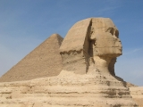 11D8N Wonder Of Egypt + Red Sea (Summer)