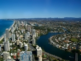 6 Days 5 Nights Gold Coast Much To Do