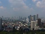 4D3N Jakarta Bandung CNY'18 Happiness Tour