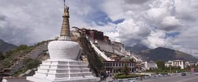9/10D Tibet-Qinghai Railway Tour