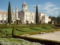 12 Days Amazing Spain & Portugal
