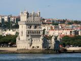 11D8N Spain & Portugal (Summer)