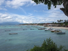 2D1N Lombok Heritage Discovery Tour