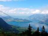 10D7N Central Europe 6 Countries (All Seasons)