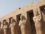 GUARANTEED DEPARTURE: 5 Days 4 Nights Classic Egypt