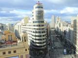 11D8N Spain & Portugal (Winter)