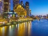 5D4N Melbourne & Farmstay