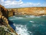 8 Days Melbourne & Sydney