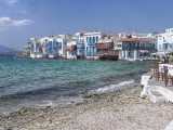 GUARANTEED DEPARTURE: 8 Day Turkey and Greece Tour from Istanbul Greek Islands and Athens Cruise