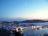 8Days 6Nights Athens and Greek Islands