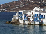 10 Days 8 Nights Greece Classic and Santorini Tour