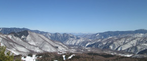 7D5N Explore Wonderful Nagano by All Nippon Airways