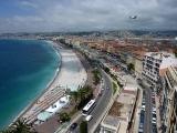 12 Days Romantic Italy Sorrento + Monte Carlo (All Seasons)