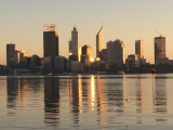 Perth Free and Easy