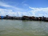 7D6N VIETNAM + CAMBODIA