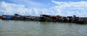 3 Days Phnom Penh Free & Easy