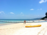 3D2N Phuket Free & Easy