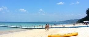 4D3N Krabi – Phi Phi – Phuket (Speed Boat/Phi Phi/Cruise)