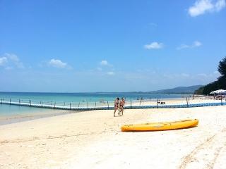 4D Phuket – Jiu Wang Ye Festival