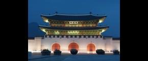 6D5N KOREA SCENIC