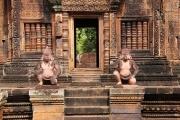 4/5D Cambodia Wonder
