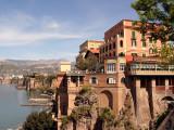 12D9N Romantic Italy + Monte Carlo (Winter)