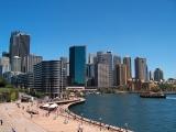 4 Days 3 Nights Marvellous Sydney