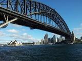 6Days 4Nights Grandeur of Sydney