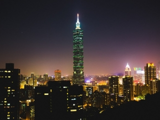 4 Days Taipei Private Tour