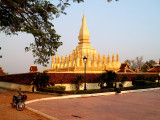 6 Days Northern Heritage Laos