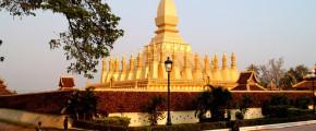 6 Days Northern Heritage Laos