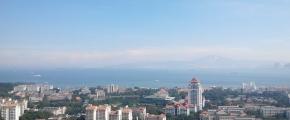 9 Days Xiamen/ Chaoshan /Yongding / Meizhou + Mt. Wuyi Explore