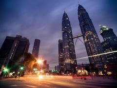 3D Kuala Lumpur - Kidzania Special