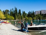 12D10N New Zealand Ultimate Experience + Farm Stay (Summer)