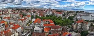 11D Amazing of Balkans