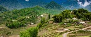 6 DAYS Highlights of North Vietnam