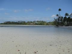 2D1N - Angsana Resort Bintan